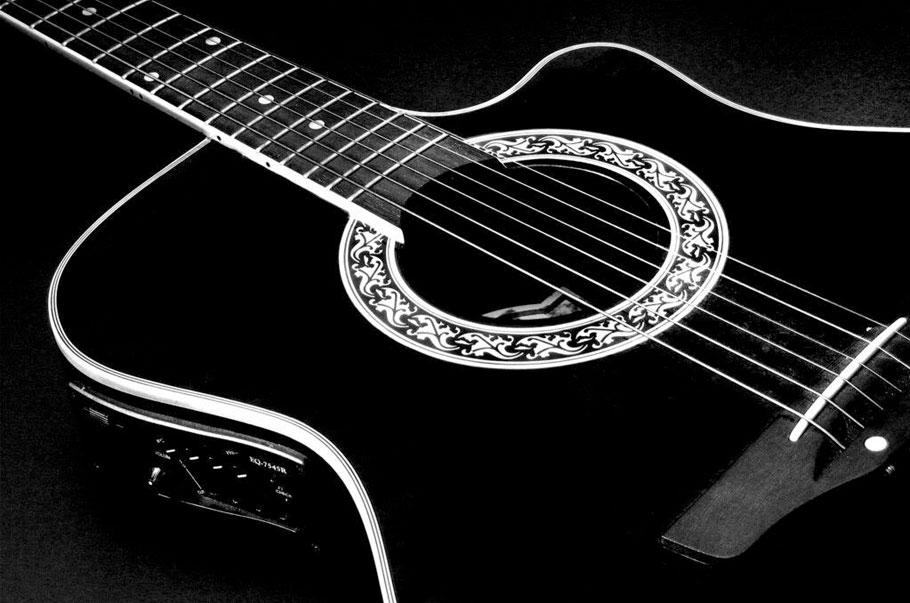guitarras_acusticas